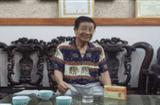 Tiểu đường, huyết áp cao, SUY THẬN ĐỘ 1 - Ông Quỳnh đã tìm lại sức khỏe