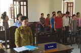 Quyền lợi tiêu dùng - Phú Yên: 12 giáo viên thắng kiện được bồi thường hơn 840 triệu đồng
