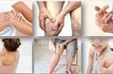 Sức khoẻ - Làm đẹp - Đau mạn tính là gì và thường gặp trong những bệnh lý nào?
