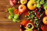 Sức khoẻ - Làm đẹp - [GIẢI ĐÁP] Tim đập nhanh nên ăn gì để giảm nhịp tim