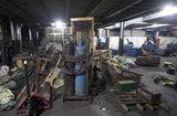 """Tin thế giới - Đột kích cơ sở chế tạo bom """"mẹ của quỷ Satan"""" đoạt mạng 359 người ở Sri Lanka"""