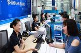 """Quyền lợi tiêu dùng - Khách hàng bị """"bốc hơi"""" 45 triệu trên thẻ Shinhan Bank"""