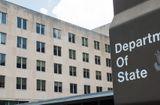 Tin thế giới - Cựu quan chức Bộ Ngoại giao Mỹ bán thông tin mật cho tình báo Trung Quốc