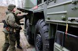 Tin thế giới - Nga sản xuất hàng loạt hệ thống phòng thủ tên lửa 'Hành tinh chết' S-500