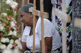 Tin thế giới - Sri Lanka: Số nạn nhân thiệt mạng trong vụ đánh bom giảm hơn 100 người vì thống kê nhầm