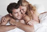 Để có đời sống tình dục viên mãn không phân biệt tuổi tác
