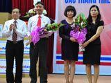 Y tế sức khỏe - VietinBank tài trợ gần 4,8 tỷ đồng tại Bệnh viện C Thái Nguyên