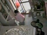 Hồ sơ vụ án - Làm ô sin có thai rồi liên tục chỉ đạo ăn trộm của chủ nhà