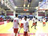 Tài chính - Doanh nghiệp - Generali đồng hành với Saigon Heat tranh giải bóng rổ Đông Nam Á