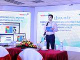 Tài chính - Doanh nghiệp - Ra mắt dịch vụ VietinBank eFAST với nhiều đột phá mới