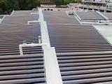 Tài chính - Doanh nghiệp - Khách sạn La Residence Huế giảm 60% lượng điện tiêu thụ