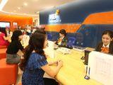 Tài chính - Doanh nghiệp - VIB nhận hoàn tiền chi tiêu 5% từ thẻ thanh toán toàn cầu