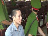 Hồ sơ vụ án - Hoãn xử Lý Nguyễn Chung: Người dân đòi tát bị cáo