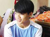 Sức khoẻ - Sửng sốt cậu bé 15 năm không ăn cơm ở Hải Dương