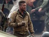 Phim Ảnh - Brad Pitt thoải mái để con trai xem phim xếp hạng R