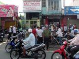 Nghi án - Điều tra - Cà Mau: Nghi án dàn dựng vụ cướp thẩm mỹ viện Bảo Trang