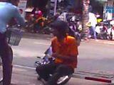 Xã hội - Video: Công khai chích ma túy ngay trung tâm Sài Gòn