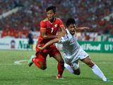 Bóng đá - 5 ngôi sao triển vọng nhất tại giải U19 châu Á