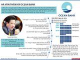 Doanh nhân - Nhìn lại sự nghiệp của đại gia Hà Văn Thắm