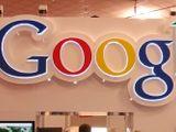 """Doanh nghiệp - Những điều ít biết về """"lò"""" đào tạo nhân tài của Google"""