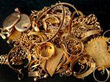 Tài chính - Ngân hàng - Giá vàng ngày 30/10: Giá vàng bất ngờ lao dốc 110.000 đồng/lượng