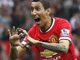 Bóng đá - Bản tin tối 31/10: Liverpool nhận hung tin, Real nhắm Silva