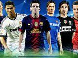 Thể thao - Clip: Những cầu thủ toàn diện nhất thế giới bóng đá