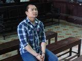 Hồ sơ vụ án - Y án tử hình cho gã giết người yêu rồi lên Facebook tự thú