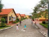 Bất động sản - Ngắm nhà 90 triệu có phòng xông hơi, khu vui chơi ở Quảng Ninh