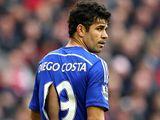 Hậu trường - Diego Costa từng đánh nhau bầm dập vì miếng bánh thừa