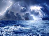 """Thế giới - Video: Nội soi sự hình thành của những"""" thảm họa thiên nhiên"""""""