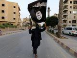 Bản Tin 113 - Video: Phát hiện ngôi mộ tập thể chôn 230 thi thể bị IS thảm sát