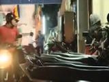 CAMERA giấu kín - Video: Camera giấu kín - Đừng để bé mồ côi P2/2