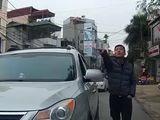 Video-Hot - Muôn kiểu chặn đường gây hấn, đe dọa giữa tài xế Việt