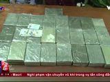 Video-Hot - Triệt phá đường dây buôn ma túy xuyên quốc gia