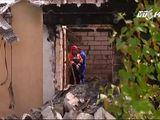 Video-Hot - Hỏa hoạn ở nhà dưỡng lão, 17 người tử vong