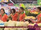 Video-Hot - Khám phá khâu chuẩn bị bữa trưa miễn phí cho các sĩ tử