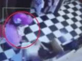 Video-Hot - Nữ quái trộm đồ bằng chiêu hêt sức tinh vi