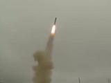 Video-Hot - Sức mạnh của tổ hợp tên lửa Bastion khi khai hỏa
