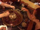 Video-Hot - Nhà hàng Trung Quốc cho thuốc phiện vào thức ăn để giữ khách