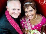 Chồng bỏ vì ung thư, người phụ nữ tìm được tình yêu đích thực