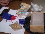 Video-Hot - Bắt 2 đối tượng vận chuyển hơn 700 viên ma túy tổng hợp từ Lào về Việt Nam