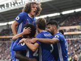 Hull 0-2 Chelsea: Costa, Willian bùng nổ, Conte vui trở lại