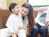 Hà Hồ - Subeo đối thoại tiếng Anh, hát