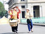Video-Hot - Ca khúc song ca đầy cảm động của Phi Nhung và Hồ Văn Cường