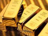 GIá vàng hôm nay 9/2: Vàng SJC tăng thêm 200  nghìn đồng/lượng