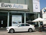 Bắt Tổng Giám đốc Euro Auto vì nhập loạt xe sang BMW bằng giấy tờ giả