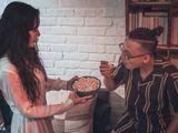 Video-Hot - Thành viên Da LAB ngại ngùng với Châu Bùi vì..sợ vợ
