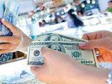 """Tỷ giá USD hôm nay 26/6: USD tiếp tục đứng trên """"đỉnh"""""""