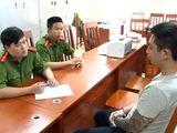 """Hà Nội: Tạm giữ 2 thanh niên hành hung """"anh Tây"""" sau va chạm giao thông"""